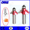 Solid Wood Working Classical Moulding Router Bit