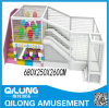 Electric Soft Play for Playground (QL-1126H)