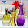 20ml Glass Atomizer Pet Perfume Bottle
