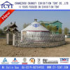 Outdoor Traditional Mongolian Yurt Tent for Living