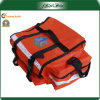 Foldable Hot Sell Strong Trauma First Aid Kit