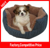 Wholesale Jean Fabric Soft Dog Bed with New Style Pet Product