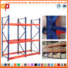 Strong Heave Duty Warehouse Storage Rack (Zhr20)
