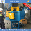 Turning Table Shot Blast Cleaning Machine/ Table Shotblast Cleaning Equipment