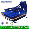 "16""X20""Auto Open Magnetic Heat Press Machine"