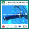 Made in China Equipment Manufacture