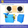 Superfine Rubber Powder Pulverizer/Ultra-Fine Rubber Powder Grinder