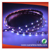 New RGB Color SMD5050 Bendable LED Strip Light