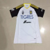 2016/2017 Tigres White Football Jerseys
