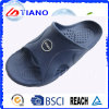 Cheap Wholesales Soft Outdoor Slippers for Men (TNK24948)