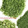 Dehydrated Leeks