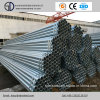 ERW Galvanized Pipe/ Hot DIP Galvanized Steel Pipe (gi pipe)
