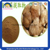 Supply High Quality Hedgehog Mushroom Extract/ Hericium Erinaceus Extract Polysaccharide