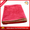 Hot Selling Polar Fleece Blanket Made in China (ES3051512AMA)