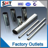 High Quality Flexible Stainless Steel Pipe Made in China