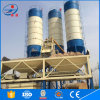 with Js1000 China Hzs Series Concrete Plant for Sale