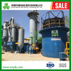 200kw Power Generation Plant Industrial Biomass Gasifier Electricity System China Manufacturer