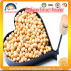 Soybean Peptides Soy Polypeptides