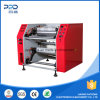 High Performance Semi-Automatic Stretch Film Slitting and Rewinding Machinery