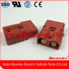 Xilin Stacker Anderson Battery Connector Smh 50A