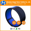 New Style Mosquito Repellent Bracelet Hook and Loop