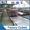 Hot Rolled Pressure AISI ASTM 304 304L Stainless Steel Sheet