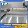 AISI 201 304 316 310S 316L 321 430 Grade Cold Rolled Stainless Steel Sheet with 2b/ Ba Finish