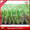 35mm Putting Green Grass Artificial Lawn for Home Garden