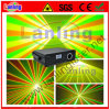 500MW RGY Laser Show Lighting System (L368RGY)