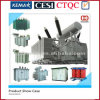 3 Phase Power Transformer for Power Grid and Substation