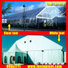 Popular Polygon Roof Marquee Tent in Au Australia Melbourne Sydney