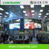 Chipshow Full Color P6 Indoor LED Display