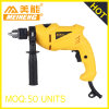 Mn-2098 Factory 13mm Electric Hammer Drill Demolition Power Rotary Hammer Tools 110V