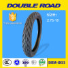 Hot Sale Pattern, Durable, Motorcycle Tyre 2.75-18