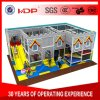Factory Price Playground Equipment Accessories, Preschool Indoor Play Equipment