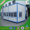 Portable Customized Container House