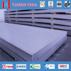 Ss409L Stainless Steel Plate