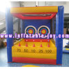 2014 Inflatable Water Football Field, Inflatable Water Soccer, Inflatable Football Field