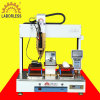 Automatic Screw Locking machine Benchtop Station Flow-Line Production/ Automatic Screwing Robot