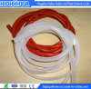 High Quality Silicone Hose