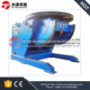 Factory Sales Tilting Welding Positioner