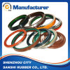 Oil Resistant Shaft Yx Seal Ring