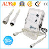 Au-39 Portable Bipolar RF Face Lifting Machine for Personal Use