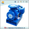 Single Stage Single Suction Centrifugal Water Pumps for Irrigation