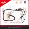 Motorcycle Cable Wire Harness Assembly for Suzuki Gn125