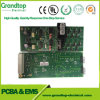 Smart Board PCB Manufacturer Support PCB Assembly Manufacturing