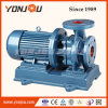 Isg/Isw High Efficiency and Energy Saving Pipeline Centrifugal Pump