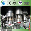 Beer Washing Filling Capping Machine