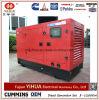 90kVA 72kw 75kw Silent Diesel Generator with Fawde Xichai Engine