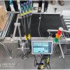 Food Package Industrial Inkjet Printer